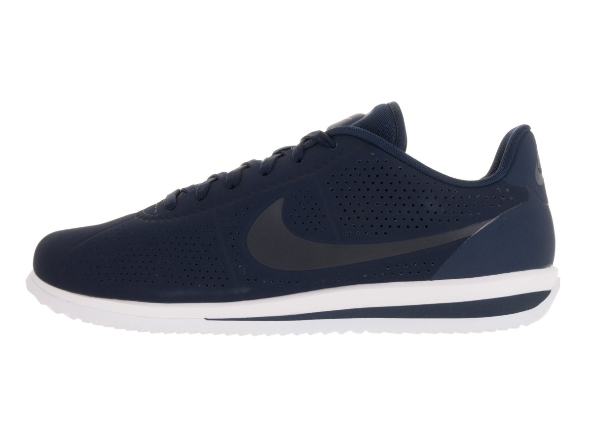 Nike Men's Cortez Ultra Moire