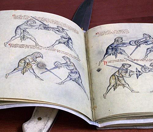 er Manuscript Facsimile Edition with Translation ()
