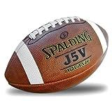Spalding J5V Advance Varsity Size Football
