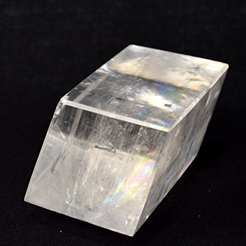 hc-set-41mm-optical-calcite-crystal-rainbow-double-refractive-iceland-spar-transparent-ice-water-cal
