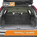 VOLVO XC60 Pet Barrier (2008-Current) - Original Travall Guard TDG1229
