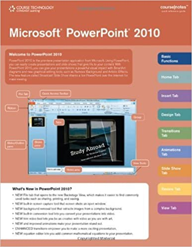install microsoft powerpoint 2010 free download