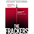 The Frackers: The Outrageous Inside Story of the New Billionaire Wildcatters