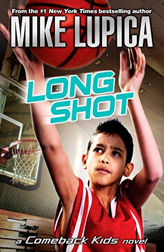 Long Shot (Comeback Kids)