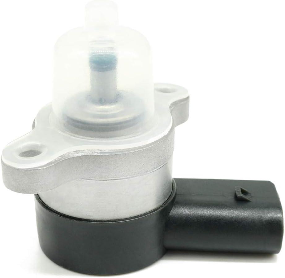 281002241 FUEL PUMP PRESSURE REGULATOR CONTROL VALVE For MERCEDES-BENZ