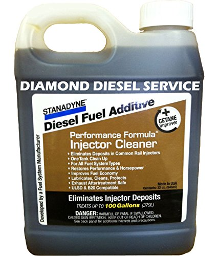 stanadyne-performance-formula-diesel-injector-cleaner-32-ounce-jug-43566