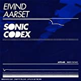 Sonic Codex by Universal Import (2008-07-30)