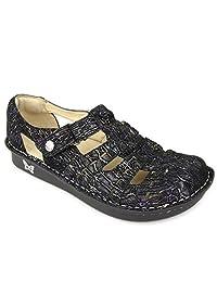 Alegria Women's Pesca Shoes