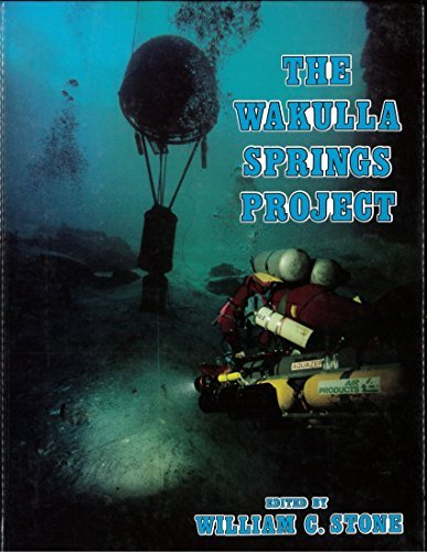 Project (Wakulla Springs)