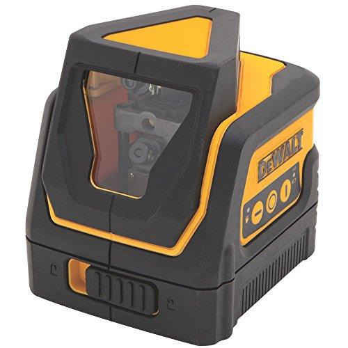 dewalt-dw0811-self-leveling-360-degree-line-and-vertical-line-laser