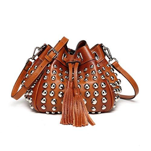 jolyn-studded-leather-mini-bucket-bag-brown