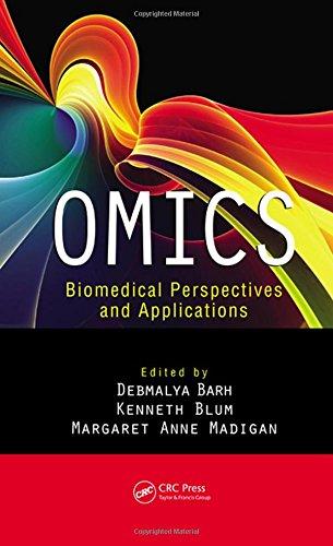 OMICS: Biomedical Perspectives and Applications