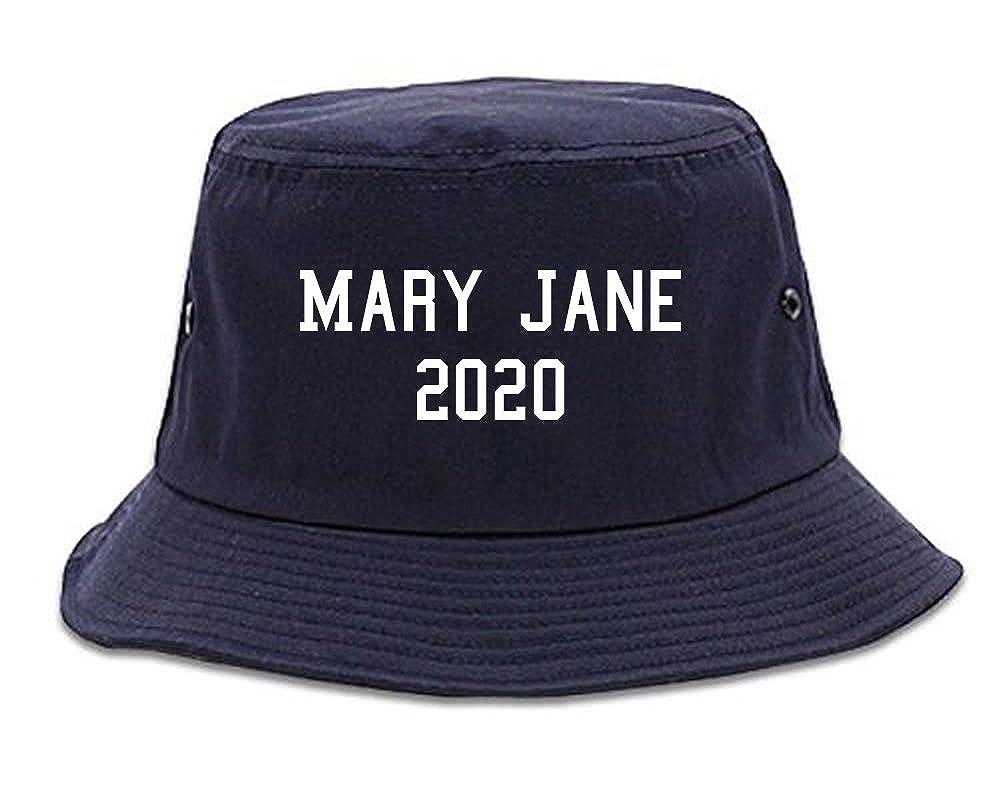 d2e47de1872 Amazon.com  Mary Jane 2020 Bucket Hat Black  Clothing