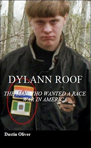 Dylann Roof: The Man Who Wanted To Start A Race War In America