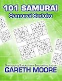 Samurai Sudoku: 101 Samurai