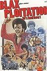 Blaxploitation 70's Soul Fever par Sévéon