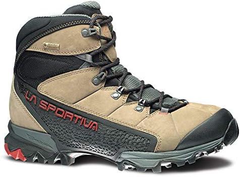 La Sportiva NUCLEO HIGH GTX Hiking Shoe
