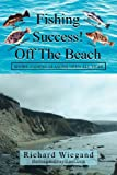 Fishing Success off the Beach, Richard Wiegand, 1425770959
