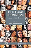 img - for Films and Feminism: Essays in Indian Cinema (Second Edition) book / textbook / text book