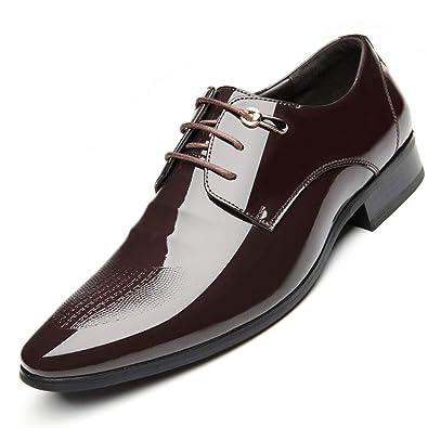 Zapatillas para Hombre Zapatos Hechos a Mano tallados ...