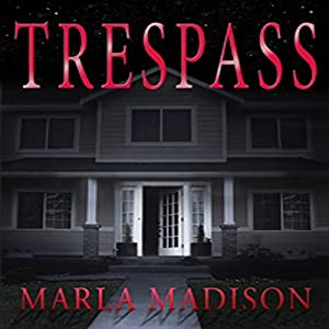 Trespass Audiobook