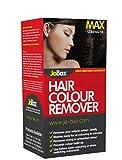 JoBaz Hair Colour Remover Extra Strength Removes Darker Shades & Colour Build Up