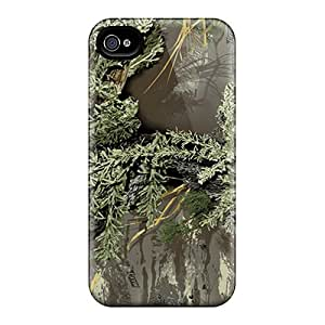 JasonPelletier Iphone 6plus Excellent Hard Cell-phone Case Customized Realistic Oakland Athletics Pictures [SsN18643QYkp]