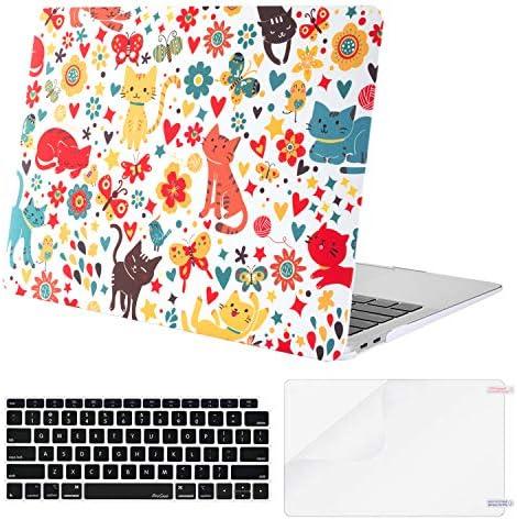 TeenGrow MacBook Keyboard Protector Compatible product image