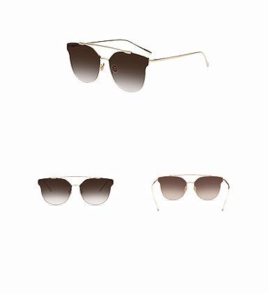 Amazon.com: Gafas De Sol Para Mujer De Moda Nueva Colección ...