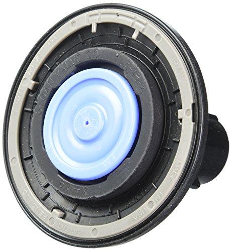 Sloan 3301125 Dual Filtered Diaphragm Repair Kit