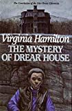 The Mystery of Drear House