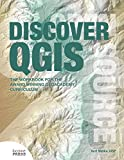 ISBN 9780989421768