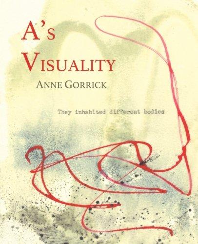 A's Visuality