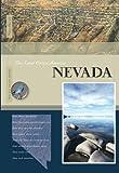 Nevada, Rachael Hanel, 1583417818