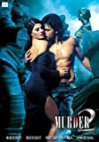 Murder 2 (2011) (Hindi Film / Bollywood Movie / Indian Cinema / DVD)