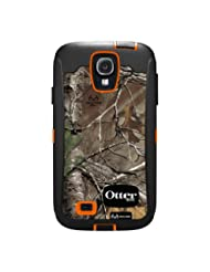 OtterBox Defender Series Case and Holster for Samsung Galaxy ...