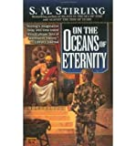 On the Oceans of Eternity Island in the Sea of Time Book 3
