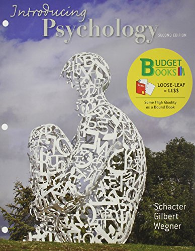 Psychology kalat to pdf introduction