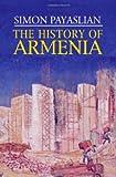 The History of Armenia, Simon Payaslian, 1403974675