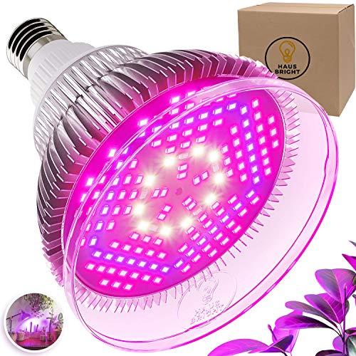 100W LED Grow Light Bulb product image