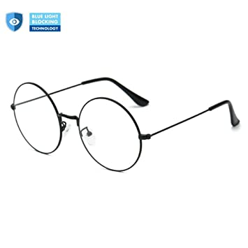 11ab480f91 Blue Light Blocker Glasses by Teddith ✮ Anti Glare Blue Light Blocking ✮  Increase Focus