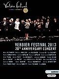 Verbier Festival 20th Anniversary Concert Edition