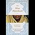 The Blue Notebook: A Novel