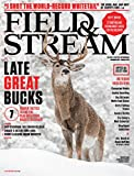 Search : Field & Stream