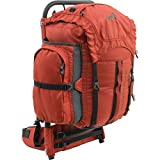 Alps Mountaineering Red Rock External Frame Backpack - Youth