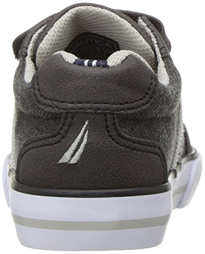 Pictures of Nautica Kids' Hull Toddler Slip-on Multicolor 8