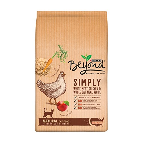 purina-beyond-natural-dry-cat-food-white-meat-chicken-and-whole-oat-meal-recipe-6-pound-bag-pack-of-