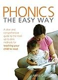 Phonics: The Easy Way