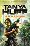 A Peace Divided (Peacekeeper 2)