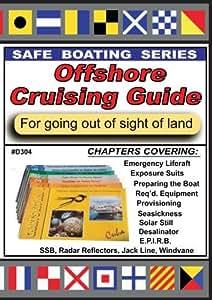 Offshore Cruising Guide